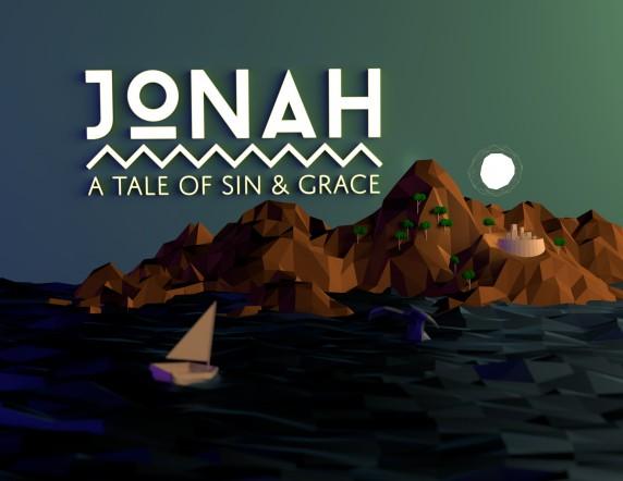 Jonah Final Scene[1]